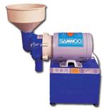 삼우 두유기 SD-200